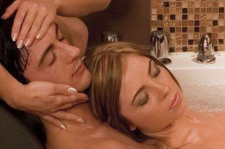 Massage érotique Chez Natur&Zen